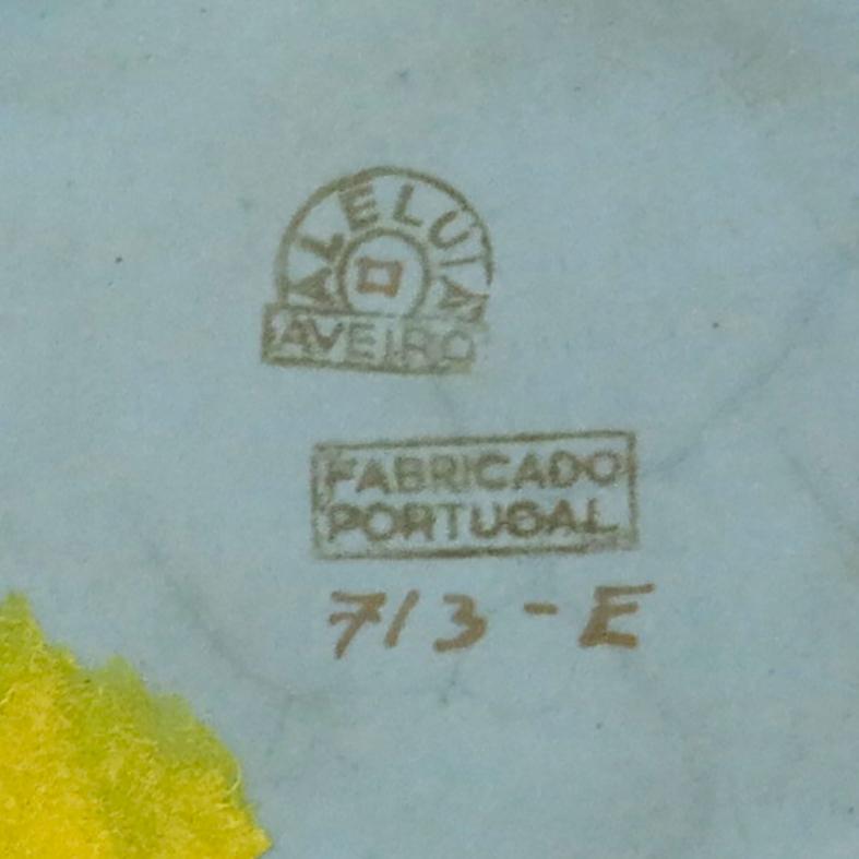 #331_ALELUIA_713-E.Azul_04
