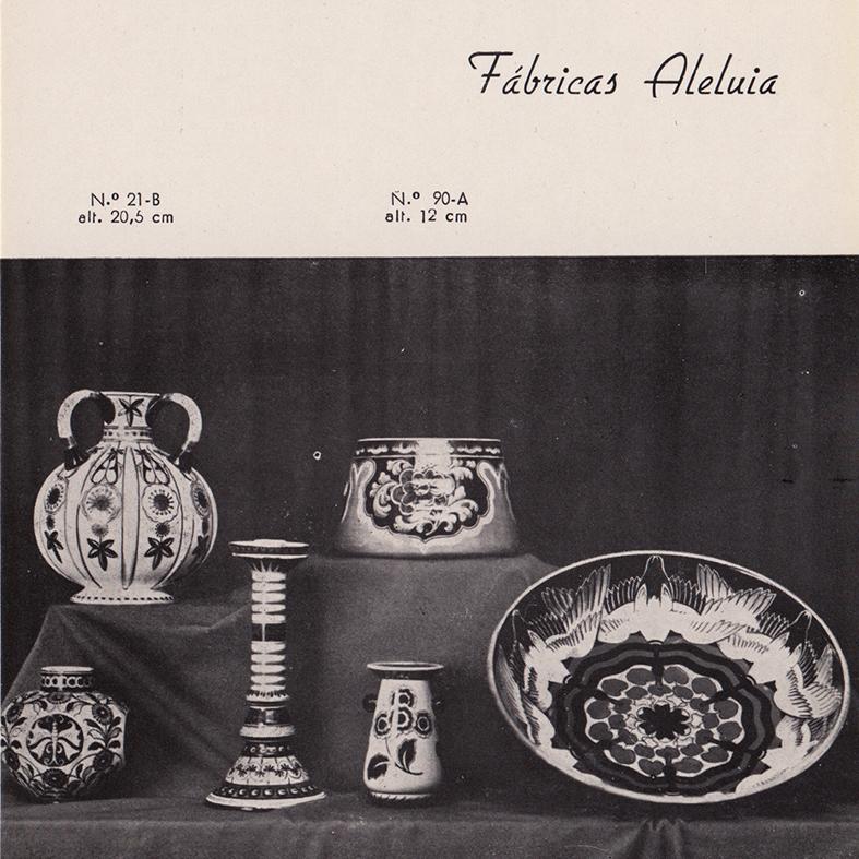 #688_ALELUIA_21B_page