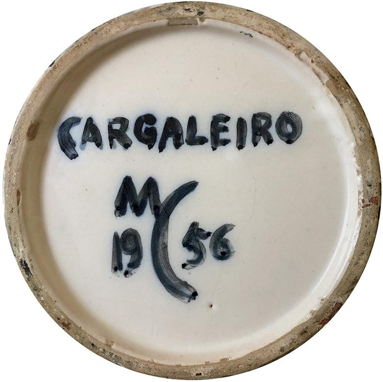 CARGALEIRO_JARRA 1956_02