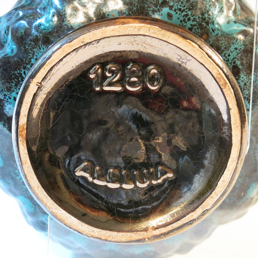 #159a