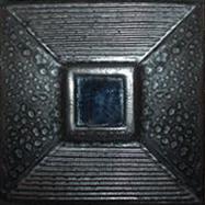 Azulejo#2_metalico_22x22cm